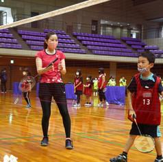 badminton (7).jpg