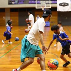 basketball (42).jpg