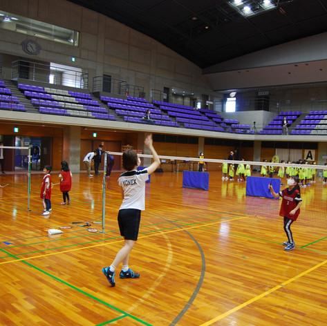 badminton (27).JPG