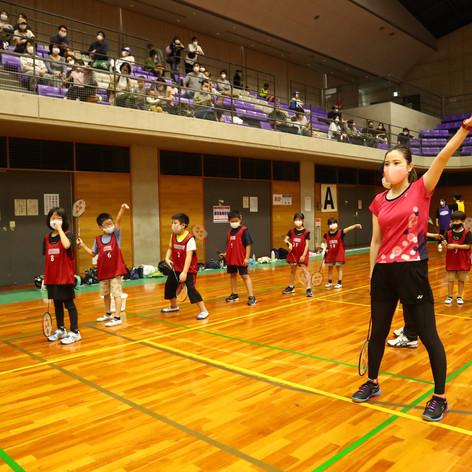 badminton (2).jpg