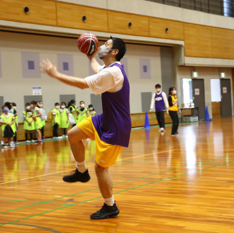 basketball (23).jpg