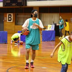 basketball (13).jpg