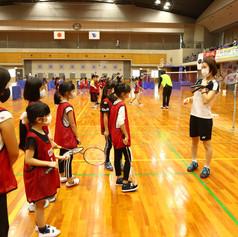 badminton (41).jpg