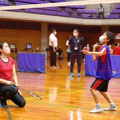 badminton (11).jpg
