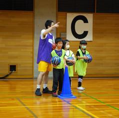 basketball (11).JPG