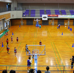 basketball (28).JPG
