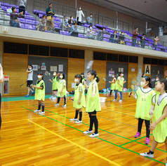 badminton (23).JPG