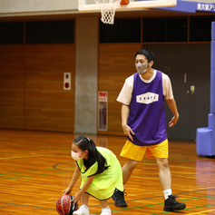 basketball (12).jpg