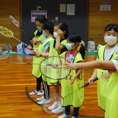 badminton (21).JPG