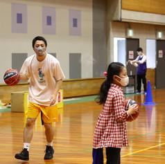 basketball (46).jpg