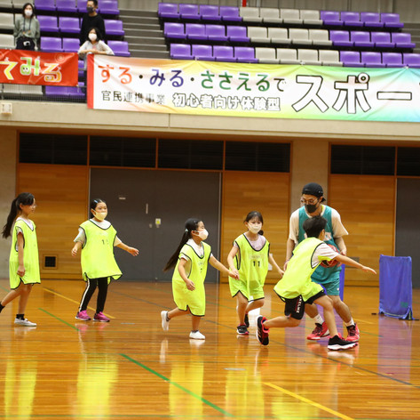 basketball (21).jpg