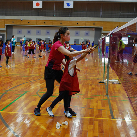 badminton (6).JPG