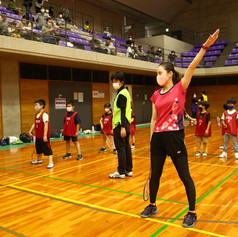 badminton (39).jpg