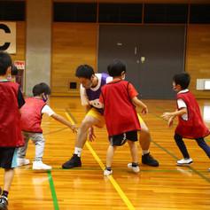 basketball (119).jpg