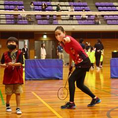 badminton (45).jpg