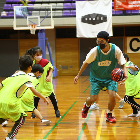 basketball (18).jpg