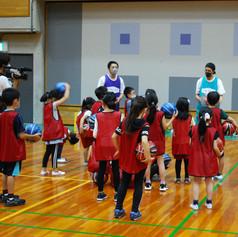 basketball (20).JPG