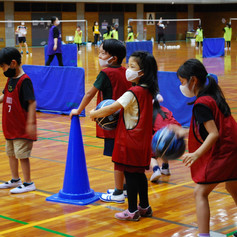 basketball (25).JPG