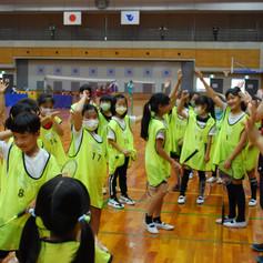 badminton (28).JPG