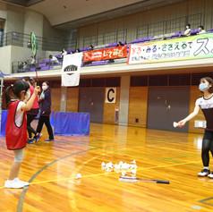 badminton (5).jpg