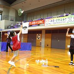 badminton (49).jpg