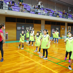 badminton (22).JPG