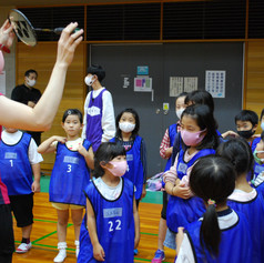 badminton (9).JPG