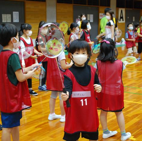 badminton (1).JPG