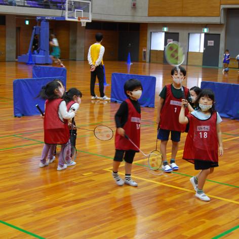 badminton (26).JPG