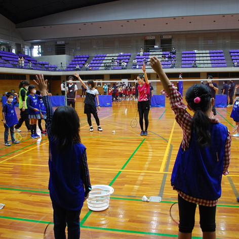 badminton (14).JPG