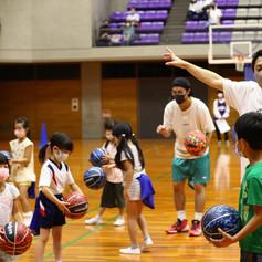 basketball (41).jpg