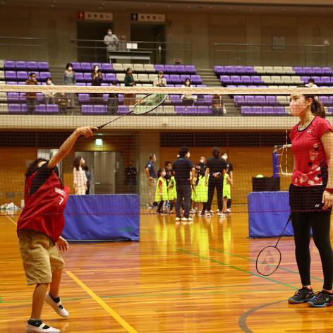 badminton (44).jpg