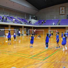 badminton (15).JPG