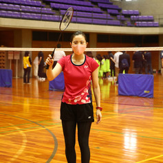 badminton (32).jpg