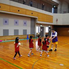 basketball (31).JPG