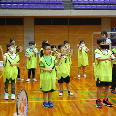 badminton (20).JPG