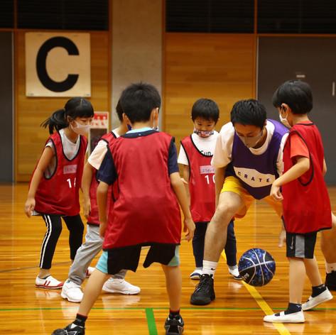 basketball (35).jpg