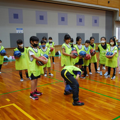 basketball (10).JPG