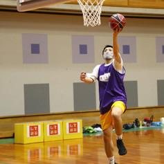 basketball (34).jpg