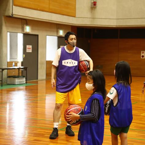 basketball (1).jpg