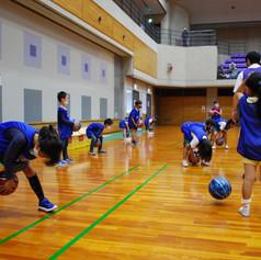 basketball (05).JPG