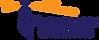 nli-logo-.png