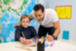 My IEP Advocate is your guide to special education success!