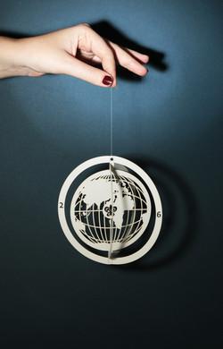 Relais&chateaux-Astrolabe