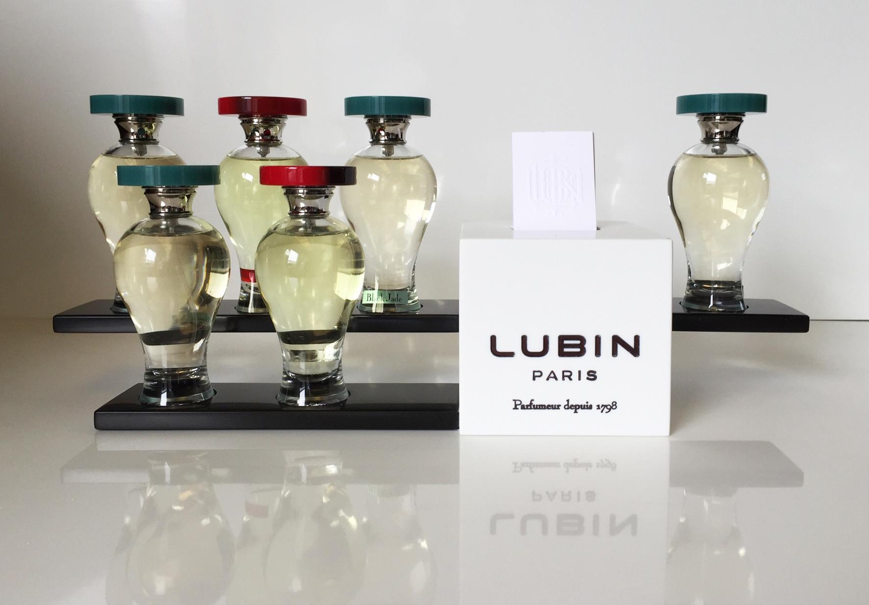 Lubin-PLV
