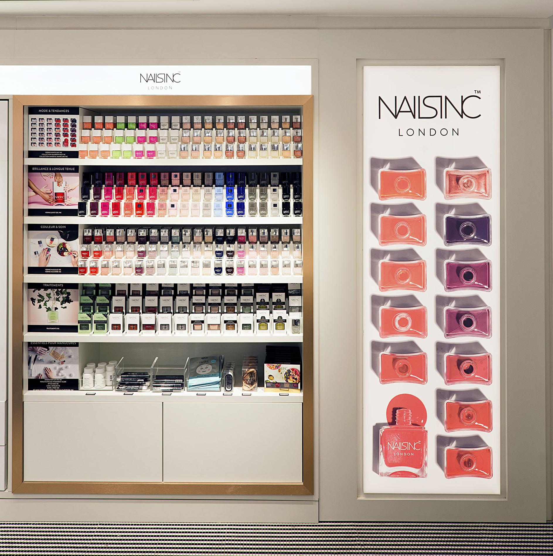 NailsInc-Printemps