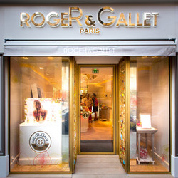 Roger&Gallet-concept retail