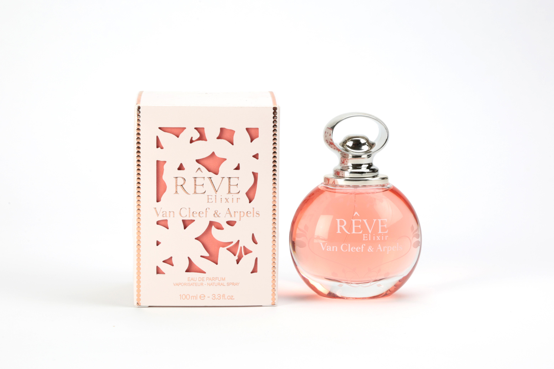 Van Cleef & Arpels Rêve Elixir