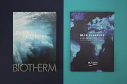 Biotherm-leaflet