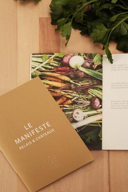 Relais&Chateaux-Manifeste